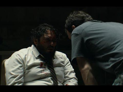 Narcos: Mexico Season 2 Episode 2 | AfterBuzz TV