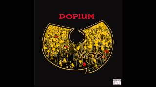"U-God (of Wu-Tang Clan) - ""Magnum Force"" (feat. Jim Jones & Sheek Louch) [Official Audio]"