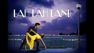 Video Lah Lah Land (A Singaporean Musical) MP3, 3GP, MP4, WEBM, AVI, FLV Maret 2019