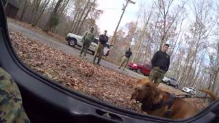 Nonton 2016 Ycso Bloodhound Handler S Winter Seminar Film Subtitle Indonesia Streaming Movie Download
