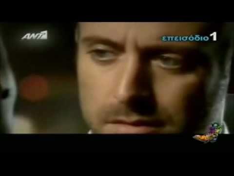 tourkika sirial - Τα πρώτα 8 επεισόδια της υπερπαραγωγής του Ράδιο αρβύλα μαζί σε ένα βίντεο!!!!