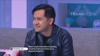 Video BROWNIS - Kocak!! Wendy Di Hipnotis Bikin Ngakak! (20/7/18) Part2 MP3, 3GP, MP4, WEBM, AVI, FLV Maret 2019