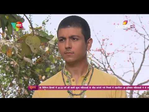 Balika-Vadhu--25th-March-2016--बालिका-वधु