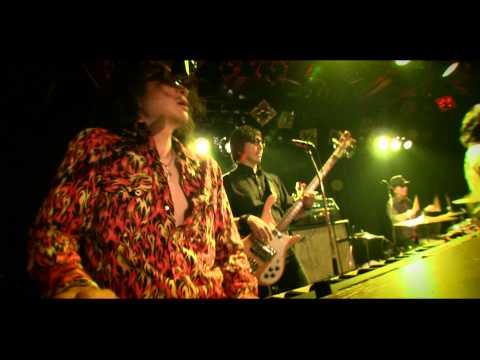 「キッスを、もう一度」Music Video