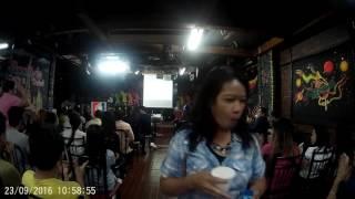 Video GICM DUBAI (092316)PART 1 MP3, 3GP, MP4, WEBM, AVI, FLV Desember 2018