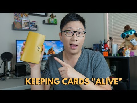 How Often Should You Use Credit Cards to Keep Them Active?