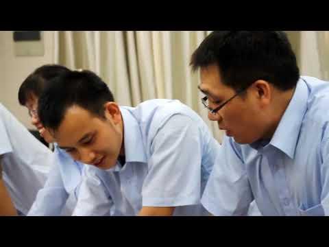 Quan Yong Machinery Group