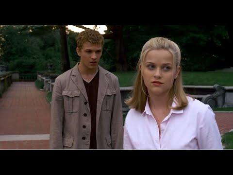 Cruel Intentions (1999) - Sebastian meets Annette (Subtitulado)