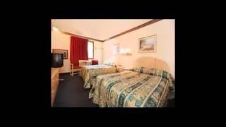 Beatrice (NE) United States  city images : Hotel Econo Lodge Beatrice Beatrice Nebraska United States
