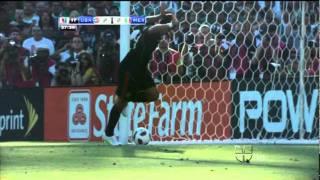 Video Mexico vs USA 4-2 Final Copa Oro 2011 HD MP3, 3GP, MP4, WEBM, AVI, FLV Februari 2019