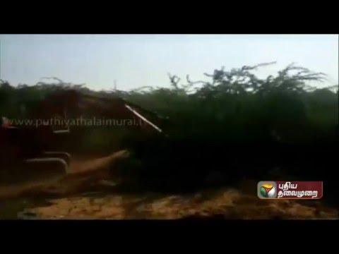 Puthiya-Thalaimurais-Nammal-Mudiyum-team-in-Karur