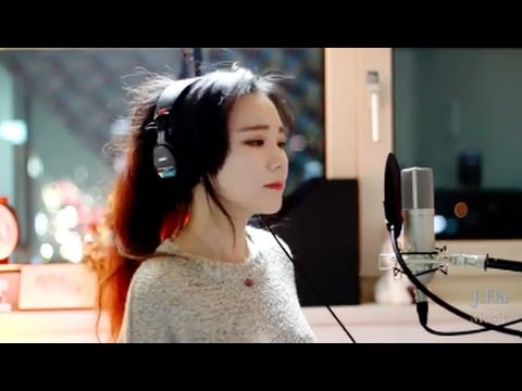 Video Titanium + Alone ( cover by J.Fla ) download in MP3, 3GP, MP4, WEBM, AVI, FLV January 2017