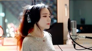 Video Titanium + Alone ( cover by J.Fla ) MP3, 3GP, MP4, WEBM, AVI, FLV Juni 2018