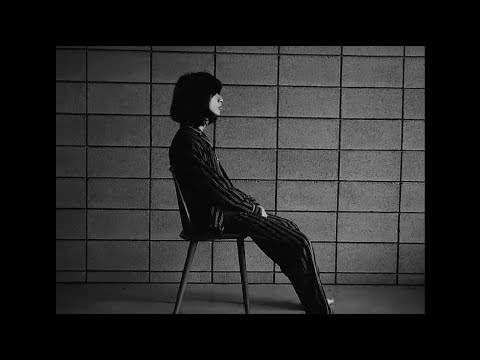 , title : 'w.o.d. - THE CHAIR [OFFICIAL MUSIC VIDEO]'