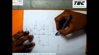 Analog System Design Lab Tutorial Basics