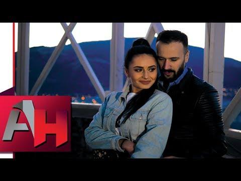 Ko sam ja tebi sad – Belma Karšić i Alen Hasanović – nova pesma i tv spot