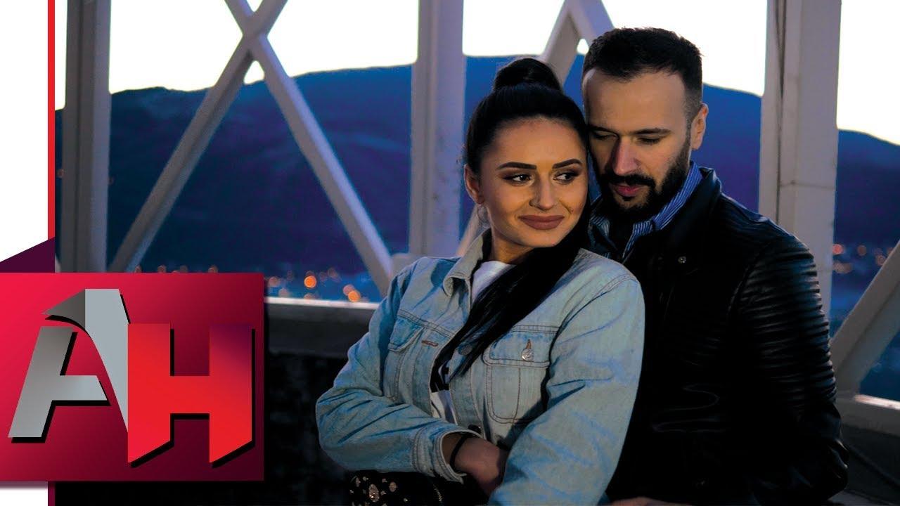 Ko sam ja tebi sad – Belma Karšić i Alen Hasanović – nova pesma