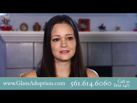 options for unwanted pregnancy