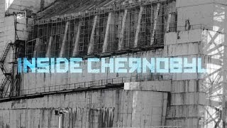 Video Inside Chernobyl (2012) MP3, 3GP, MP4, WEBM, AVI, FLV Juli 2019