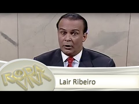 lair - TV Cultura.