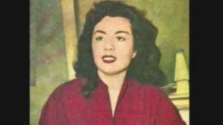 RAZE TARANEH (راز ترانه) - Bordi Az Yadam - Delkash