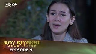 Video Roy Kiyoshi Anak Indigo Episode 9 MP3, 3GP, MP4, WEBM, AVI, FLV Mei 2018
