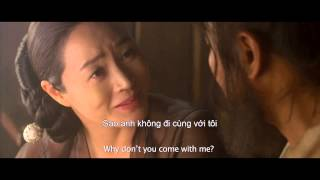 Nonton The Face Reader Film Subtitle Indonesia Streaming Movie Download
