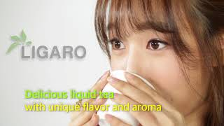 video thumbnail WALNUT & JOB'S TEARS TEA youtube
