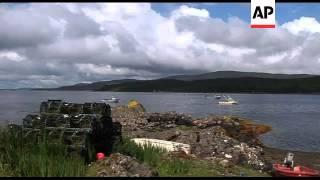 Isle Of Skye United Kingdom  City pictures : Isle of Skye toasted as UK's latest foodie paradise