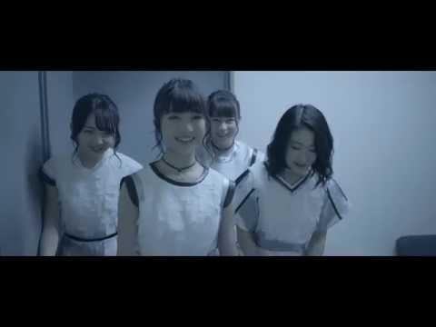『深海』30sec CM PV ( 東京女子流 #TGSJP )