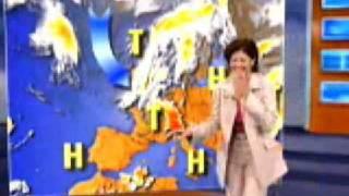 RTL-hajgare