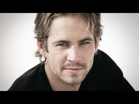 In - Fast and Furious actor Paul Walker was killed in a car accident. Buy some awesomeness for yourself! http://www.forhumanpeoples.com/collections/sourcefed Our ...
