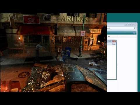 free download epsxe emulator for pc