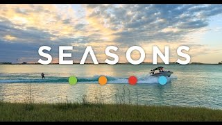 Nonton SEASONS | Official Full Wakeboard Film 4K Film Subtitle Indonesia Streaming Movie Download