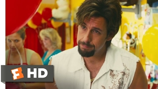 Nonton You Don T Mess With The Zohan  2008    Salon Mistakes Scene  5 10    Movieclips Film Subtitle Indonesia Streaming Movie Download