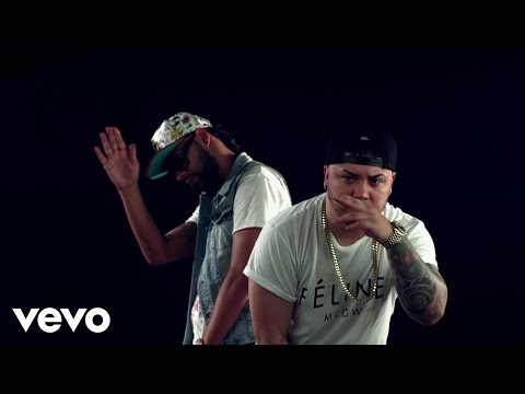 Carlitos Rossy - No Te Ilusiones ft. Jory Boy