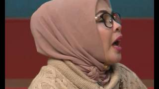 Video Minta Maaf Pada Mama, Syahrini Menangis MP3, 3GP, MP4, WEBM, AVI, FLV Maret 2019