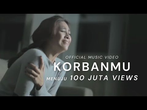 gratis download video - Tata-Janeeta--Korbanmu-Official-Music-Video