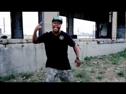 Flame - Trap Money Video Featuring Young Noah, Thisl