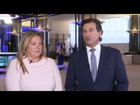 Company reclama a Bruselas que la nueva PAC contemple un régimen específico para los territorios insulares europeos