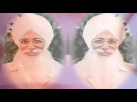 Video Dhan Dhan Satguru Tera Hi Aasra New Full HD download in MP3, 3GP, MP4, WEBM, AVI, FLV January 2017