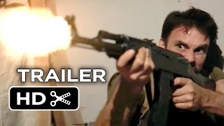 Nonton The Dead 2 Official Trailer (2014) - Zombie Sequel HD Film Subtitle Indonesia Streaming Movie Download