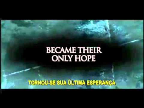 B17 A Fortaleza trailer legendado
