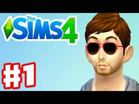 character - Thanks for every Like and Favorite! They really help! This is Part 1 of the Sims 4 Gameplay Walkthrough for the PC. I create my character and start my first day! I'm ZackScott! Subscribe if...