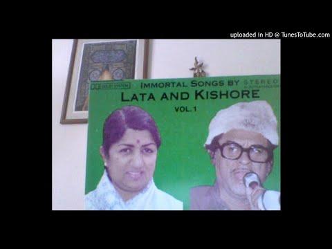 Video 04 Pardesiya Yeh Sach Hai Piya(Mr Natwarlal)1979 Sung by  Lata Mangeshkar &  Kishore Kumar download in MP3, 3GP, MP4, WEBM, AVI, FLV January 2017