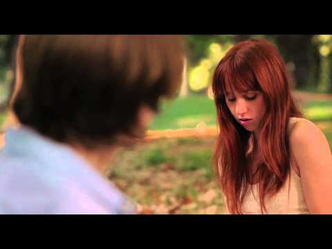 Ruby Sparks Clip 'Have We Met'