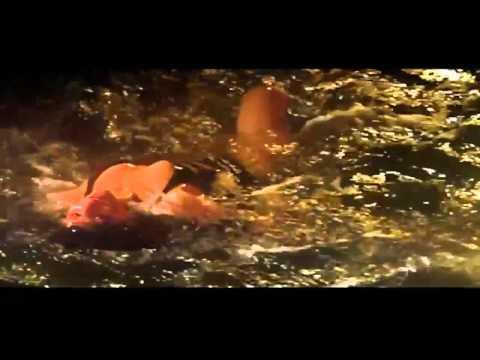 dimpla-kapadi-film-xxx-lesbian-ass-sucking