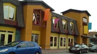 Saint-Sauveur (QC) Canada  City new picture : St Sauveur, Quebec retail outlet centre