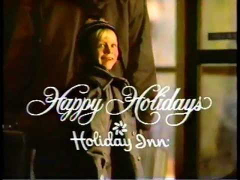 Holiday Inn Commercial