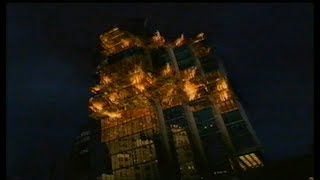 Video Heaven's Fire (1999) Eric Roberts/Jürgen Prochnow MP3, 3GP, MP4, WEBM, AVI, FLV Oktober 2018